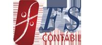 Contábil10 - Plataforma de Criação de Sites para Contabilidade.